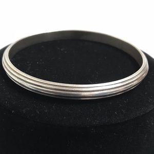 Jewelry - Sterling Silver HandWrought Bracelet